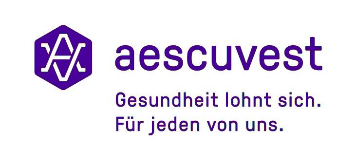 Aescuvest