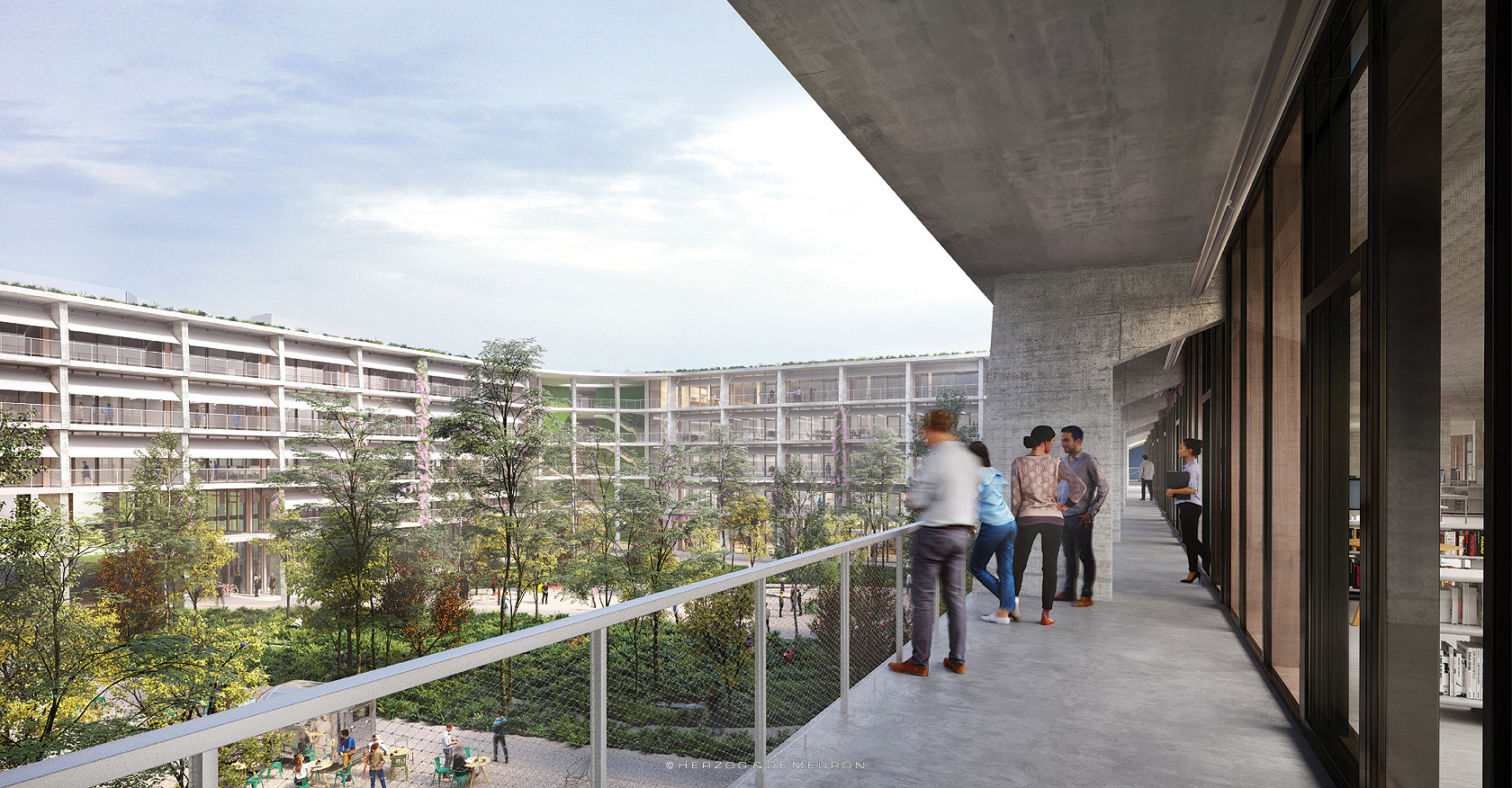 Niveau* Wien Graz Detektiv Schweiz 2020 - mallokat.com