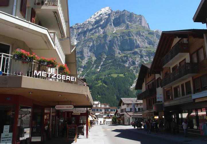 Free Dating Bern, Flirt Schweiz Gratis Zollikofen